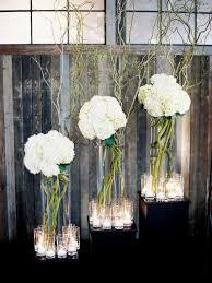 modern centerpieces modern wedding table decorations wedding corners