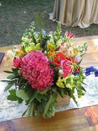 fall flowers for wedding wedding flowers austin tx blog verbena floral austin wedding