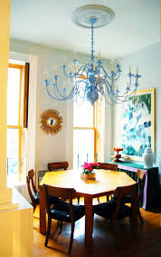 Dining Chandelier Ideas by 130 Best Home Lighting Images On Pinterest Home Wall Sconces