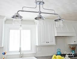 Antique Kitchen Lighting - vintage kitchen lighting kitchen island lighting rustic vintage
