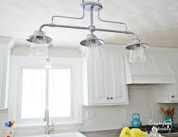 kitchen lighting fixtures modern farmhouse light fixtures u2014 farmhouse design and furniture