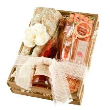 graduation gift baskets shop by occasion graduation gift baskets express yourself gift