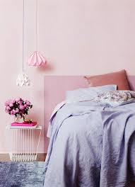 best 25 pink wall paints ideas on pinterest pink wall art wall