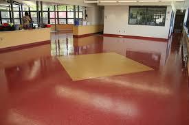 baltimore md dc epoxy u0026 urethane floor contractor