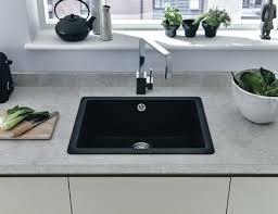 black granite composite sink single bowl granite sink mabelodessey com