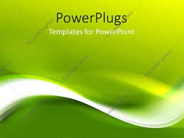 templates powerpoint crystalgraphics powerpoint template abstract green pattern for design with waves