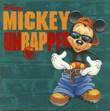 mickey mouse photo album mickey unrapped disney wiki fandom powered by wikia
