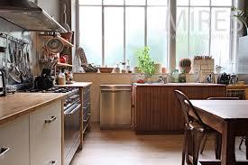 cuisine familiale cuisine familiale comme à la cagne c0015 mires