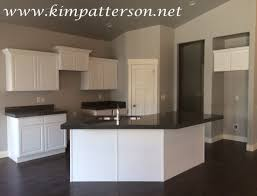kit kitchen cabinets kitchen beautiful examples of kitchen cabinets this bright and