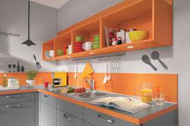 kitchen colour schemes part 3 kitchen pull down faucet kitchen