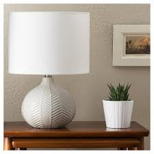 Best Lamps For Bedroom Gallery Decoration Nightstand Lamps For Bedroom Best 25 Bedside