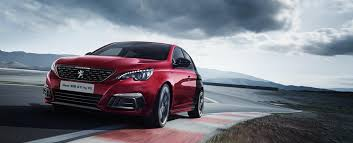new peugeot cars for sale in usa new peugeot 308 gti by peugeot sport discover the compact sports