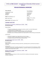 7 Tips On How To Write A Resume That Grabs Recruiters U0027 Attention by 100 Marketing Invoice Template Invoice Ideas Business Case