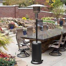 patio heaters ebay