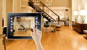 new smart home technology new home technology best 11 2016 new technology smart home