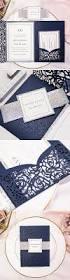 wedding invitation pouches best 20 cricut wedding invitations ideas on pinterest cricut