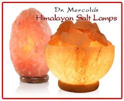 Himalayan Salt Lamps Salt Lamp Benefits