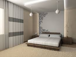 deco mur chambre déco mur chambre