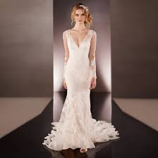 affordable wedding dresses uk affordable vintage wedding dresses uk high cut wedding dresses