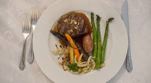 entree en cuisine entree selections carriage house events and catering