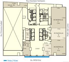 Caesars Palace Floor Plan Roms U003e Roms 2012 Travel