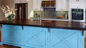 how to paint kitchen cabinets with milk paint milk paint kitchen cabinets kitchen design ideas