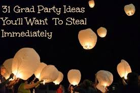 pictures ideas 31 grad party ideas you ll want to steal immediately