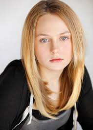 hairstyles for 12 year old formal hairstyles for year old