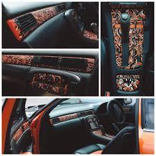car interior by paperanddust on deviantart