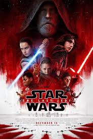 star wars the last jedi uk release date review round up