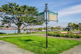 360 Hyde Street San Francisco by 2739 2743 Hyde Street San Francisco Ca 94109 Betty Taisch