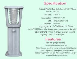 mini ornamental lighthouse solar garden lights for garden buy