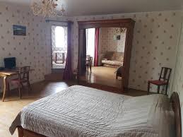 prendre une chambre d h el pour quelques heures les chambres d hôtes à siouville hague location de vacances au