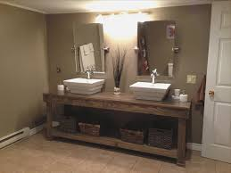 4 foot bathroom vanity light bathroom trends 2017 2018