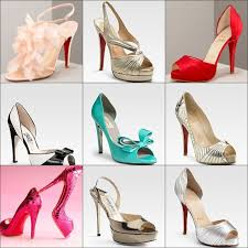 wedding shoes essex 44 best shoes images on wide fit women s shoes