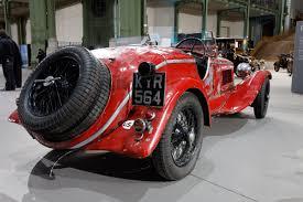 alfa romeo 6c file 110 ans de l u0027automobile au grand palais alfa romeo 6c 1750