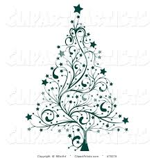 38 best christmas beautiful graphics images on pinterest