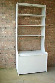 toy box plans tv stand and bookcase combo toy box shelf combo toy