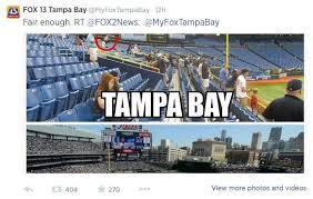 Detroit Meme - detroit gets last laugh in twitter feud with ta bay fox17