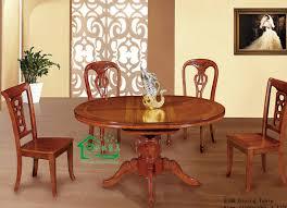 Lederst Le Esszimmer Grau Holztische Und Stühle Designs Möbelideen