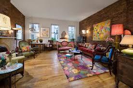 vintage livingroom 15 fabulous vintage living room ideas home design lover