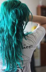 best 25 aqua hair ideas on pinterest teal hair turquoise hair
