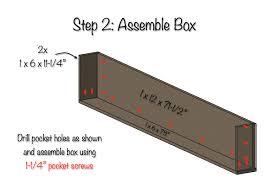 Build Floating Shelves by Diy Floating Shelf Free Plans Rogue Engineer