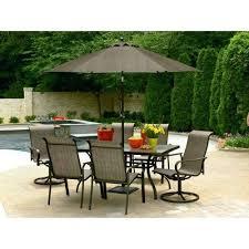 elegant parts for outdoor furniture or garden oasis patio furniture