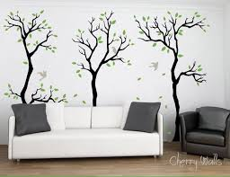 wall stickers decorative download