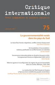credit foncier si e social le nexus état foncier migrations conflits comme ch social
