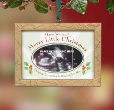 picture frame pregnancy announcement image collections craft