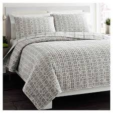 Ralph Lauren Marrakesh King Comforter Lauren By Ralph Lauren Marrakesh King Comforter Rug Ralph Lauren