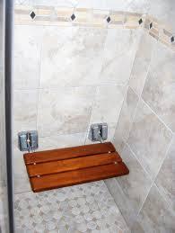 bathroom 2017 remodeling contractor chat imagine yobathroom