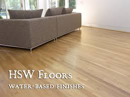 hsw floors dallas area wood floor refinishing services